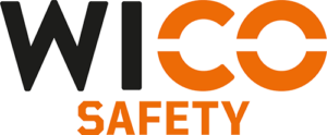 Wico - safety logo
